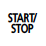 start-stop.png
